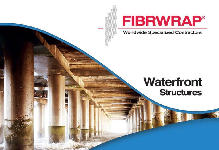 Waterfront Structures Flyer